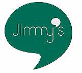 Jimmy's Stemt: verkiezingsavond voor jongeren