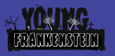 Eerste Nederlandstalige uitvoering van Cult-Classic 'Young Frankenstein'