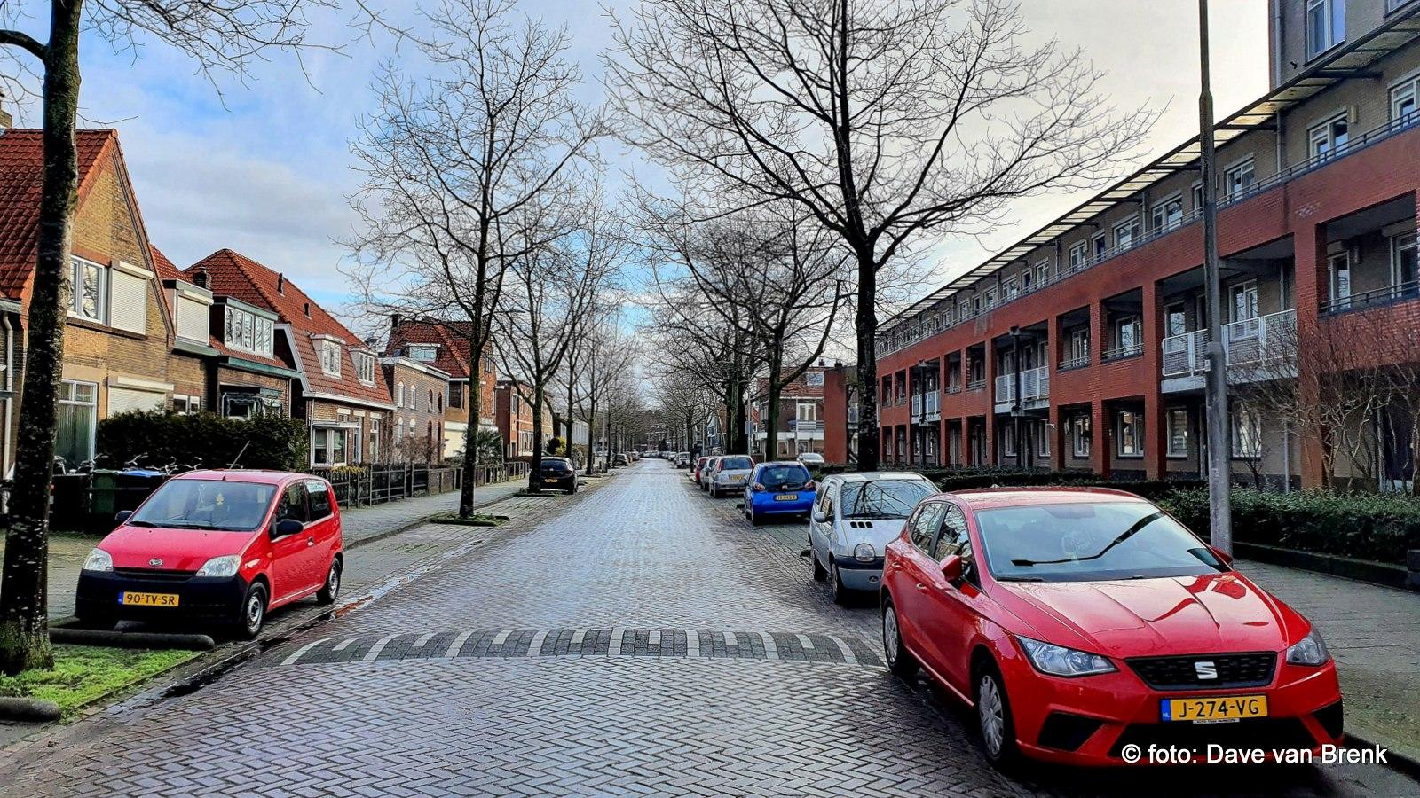Biezenstraat (2)