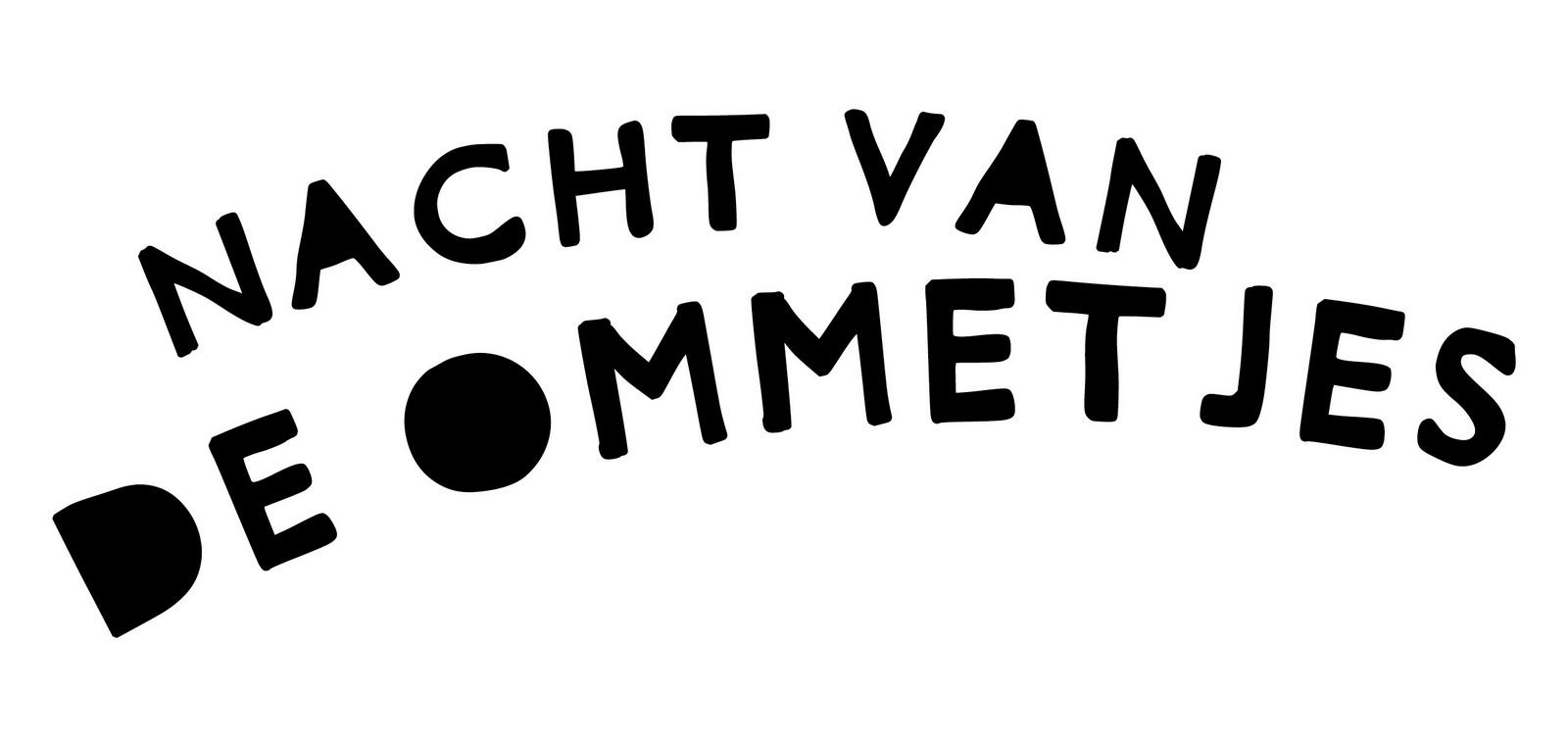 Nacht van de Ommetjes uitgesteld tot 2 oktober 2021