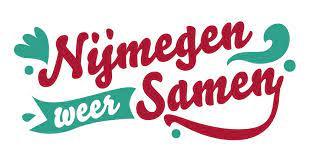 Nijmegen weer Samen
