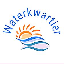 Nieuws van wijkvereniging Ons Waterkwartier