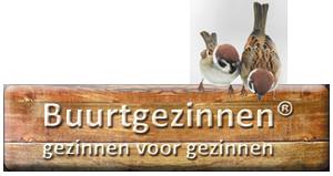 Steungezinnen gezocht in Nijmegen West